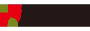 ひたちや旅館 Logo